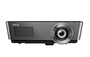 BENQ MH740 DLP Network Full HD 3D Projector